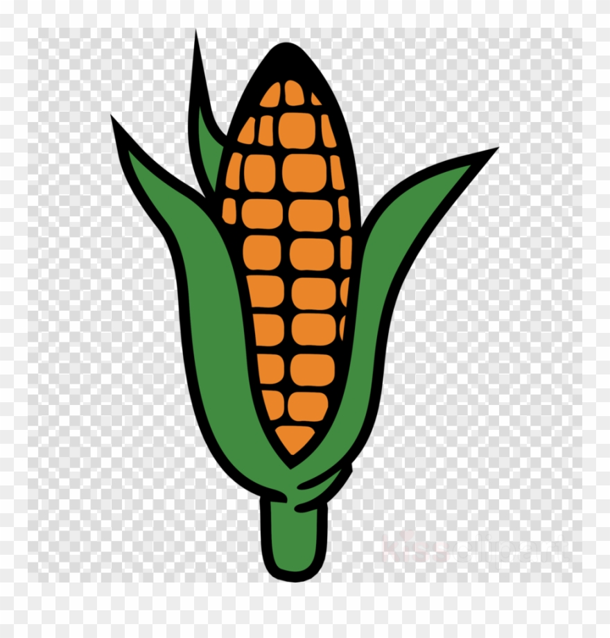 Clip Art Corn Clipart Corn On The Cob Candy Corn Clip.