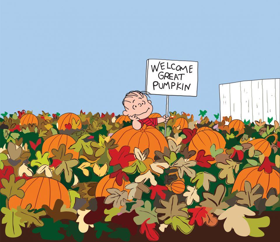 Pumpkin patch chilliwack corn maze clipart.