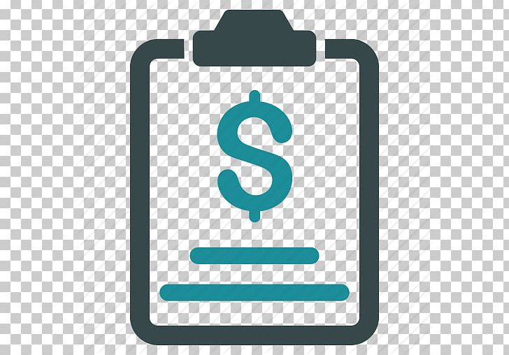 Price Computer Icons Cost PNG, Clipart, Area, Brand, Clip Art.