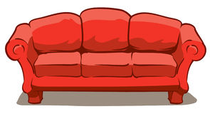 99+ Clip Art Couch.