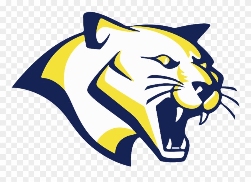 Hs Cougar Logo Nb.