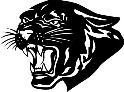 Free cougar Clip Art.