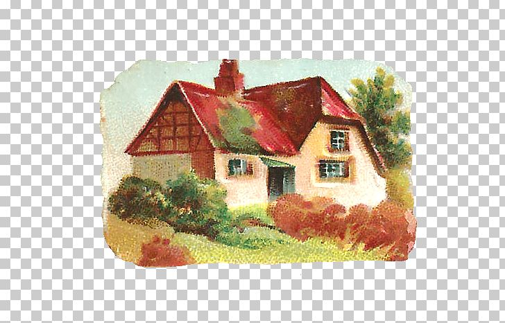 Cottage English Country House PNG, Clipart, Art, Cottage, Country.