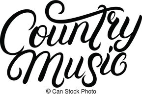 Country music Illustrations and Clip Art. 7,882 Country music.
