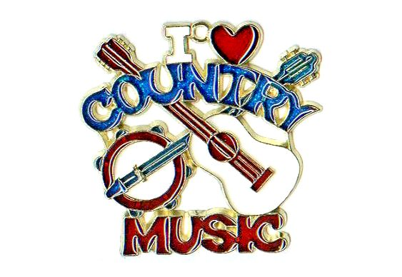 Country music guitar clipart cliparts and others art inspiration 2.
