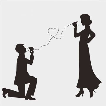 Couple Clipart Images, 4,908 PNG Format Clip Art For Free Download.