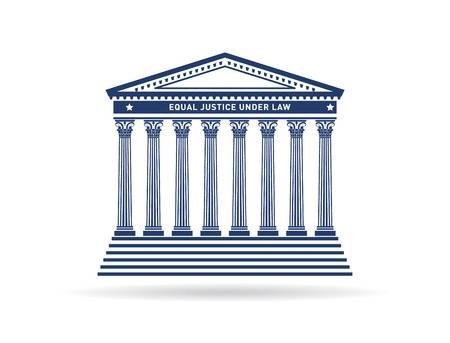 13,309 Courthouse Stock Illustrations, Cliparts And Royalty Free.