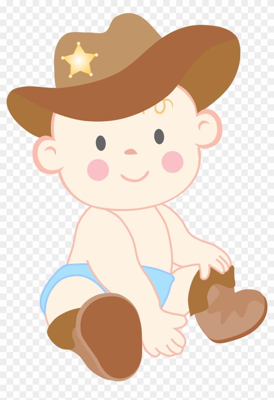 Image Freeuse Download Clip Art Cowboy.