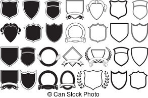 Leaf crest Illustrations and Clipart. 5,667 Leaf crest royalty free.
