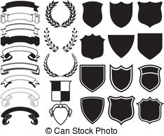 Crest Clipart and Stock Illustrations. 33,307 Crest vector EPS.