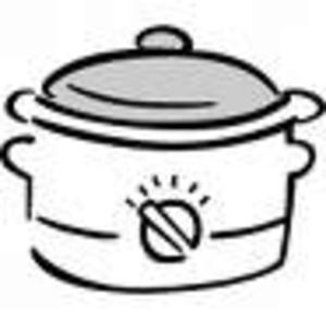 Free Crockpot Cliparts, Download Free Clip Art, Free Clip Art on.