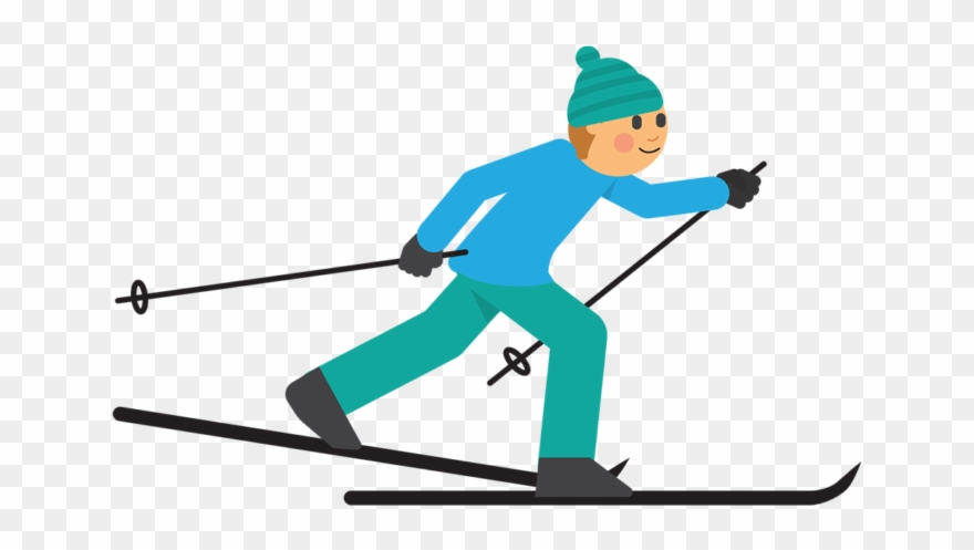 clip art cross country skiing 20 free Cliparts | Download ...