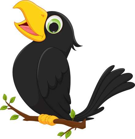8,957 Crow Stock Vector Illustration And Royalty Free Crow Clipart.
