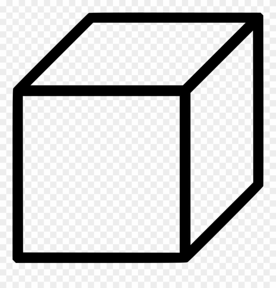 Cube Shape Clipart Cube Shape Clip Art.