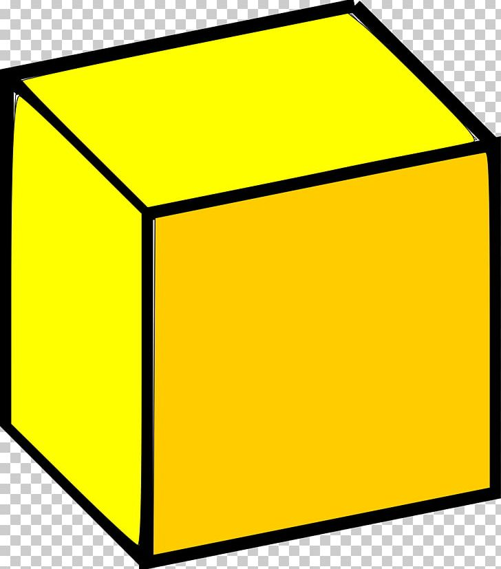 Line Prism Rectangle Geometry Polyhedron PNG, Clipart, Angle, Area.