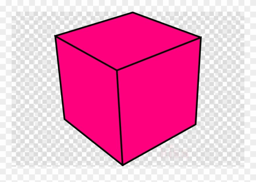 Cube Clipart Cube Clip Art.