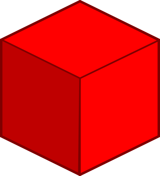 Free 3D Cube Cliparts, Download Free Clip Art, Free Clip Art on.