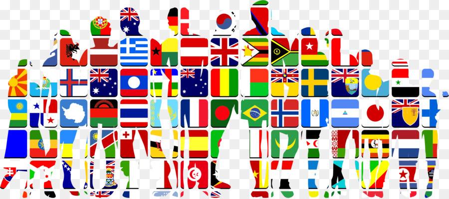culture diversity clipart Cultural diversity Multiculturalism.