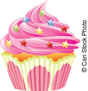 Cupcake Illustrations and Clipart. 64,513 Cupcake royalty free.