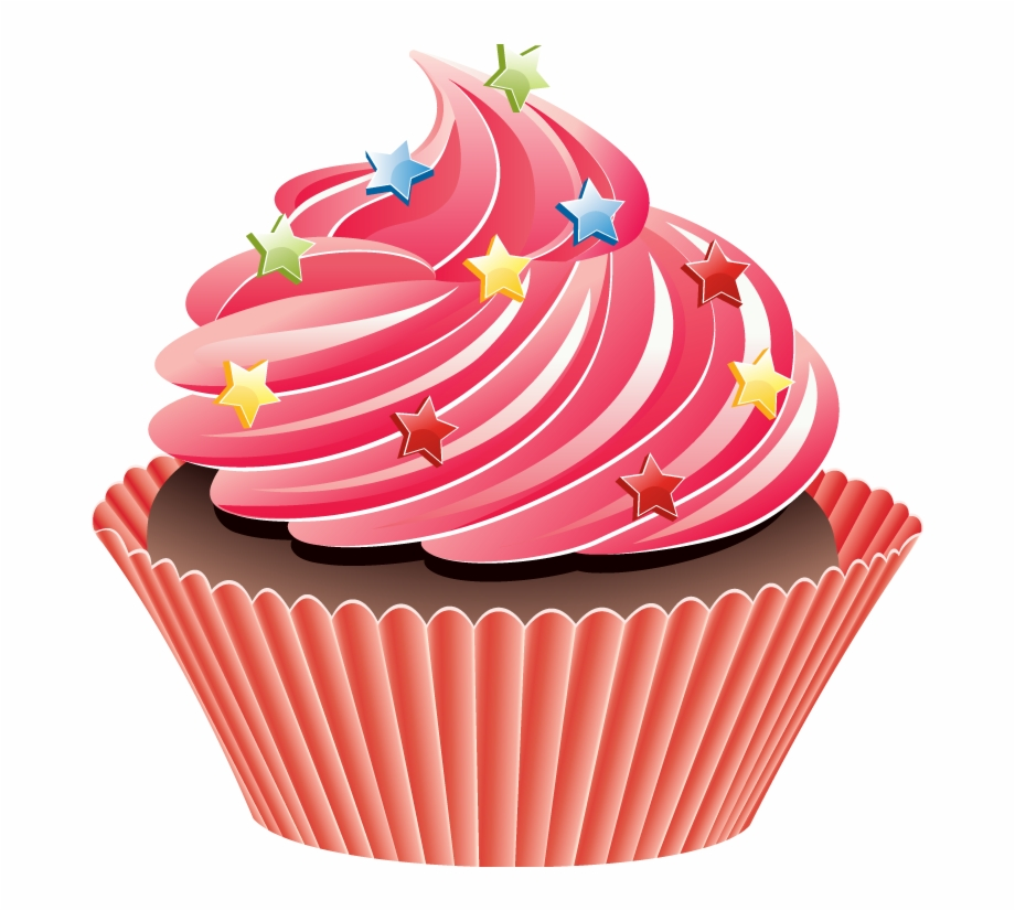Free Cake Clip Art Pictures Clipartix