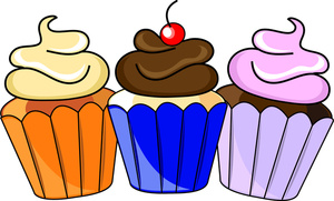 Free Cupcakes Cliparts, Download Free Clip Art, Free Clip Art on.