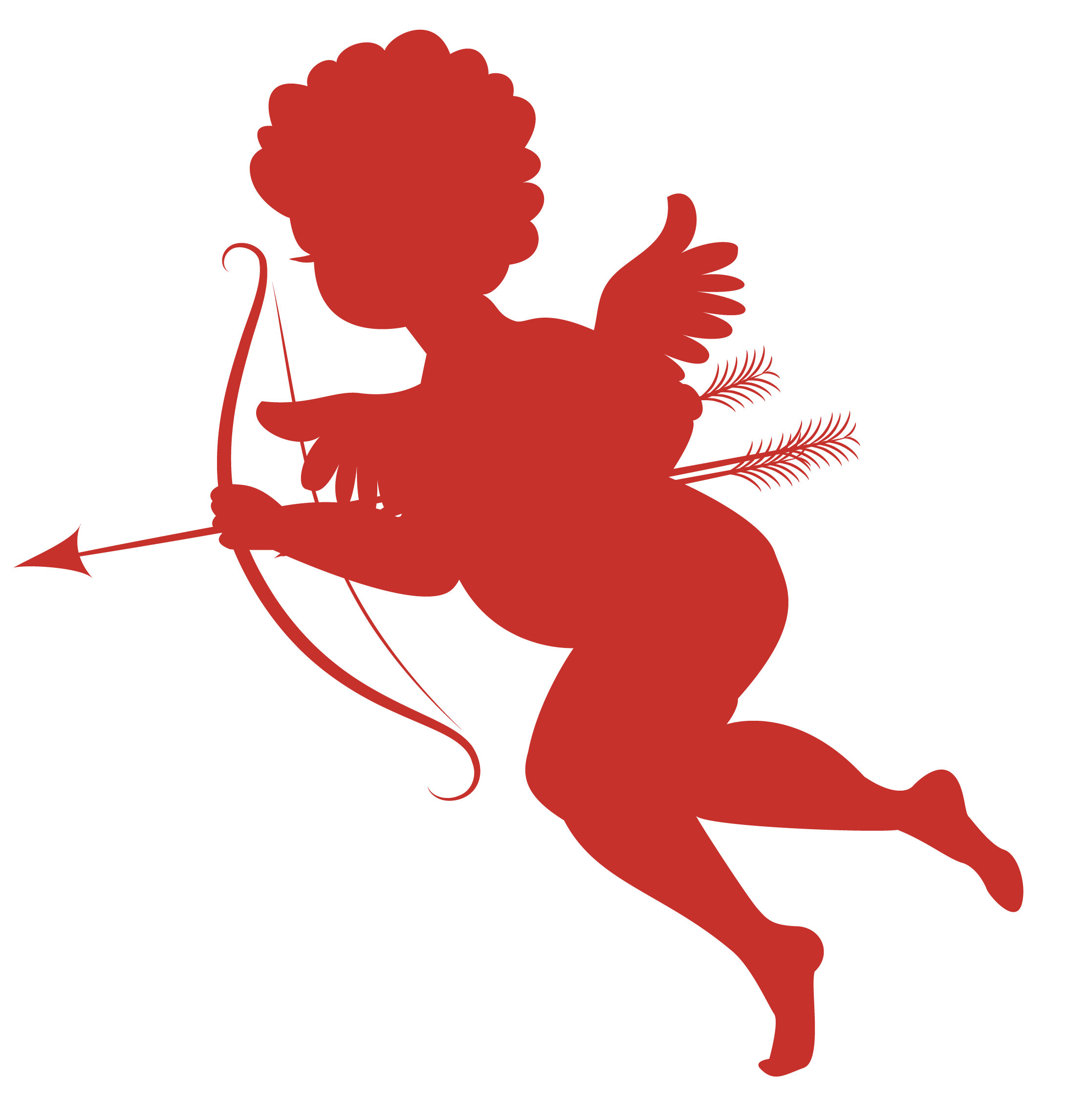 Free Cupid, Download Free Clip Art, Free Clip Art on Clipart Library.