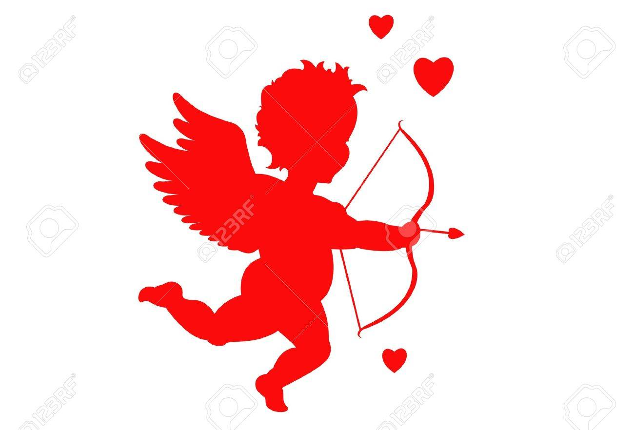29,903 Cupid Stock Vector Illustration And Royalty Free Cupid Clipart.