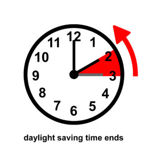 Daylight Saving Time Clipart Group with 76+ items.