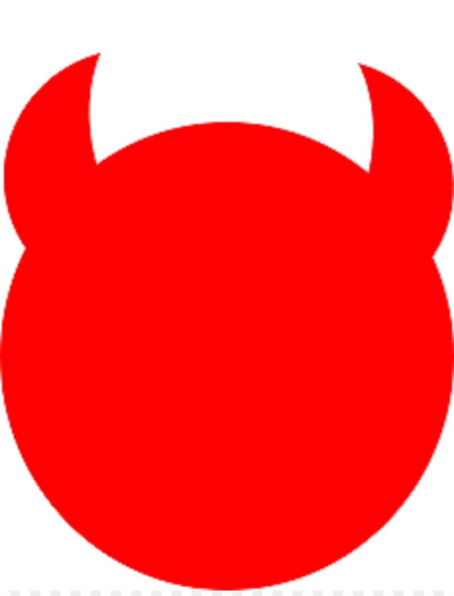 Red Circle png download.
