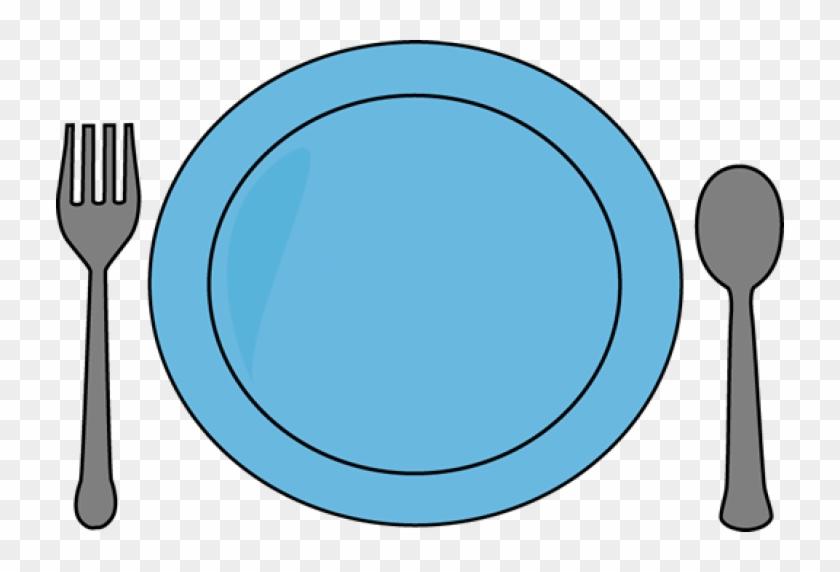 Shrimp Dinner Plate, Shrimp Clipart, Dinne #374230.