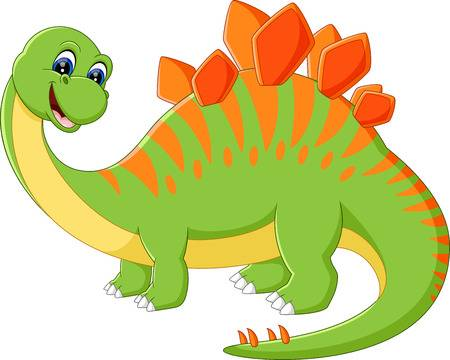 14,838 Cute Dinosaur Stock Illustrations, Cliparts And Royalty Free.