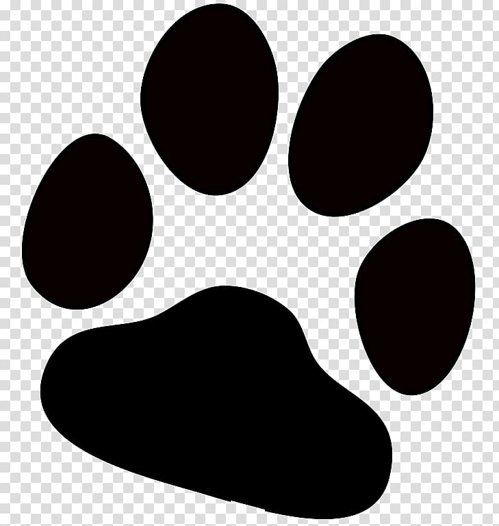Paw , Dog Paw , dog bone transparent background PNG clipart.