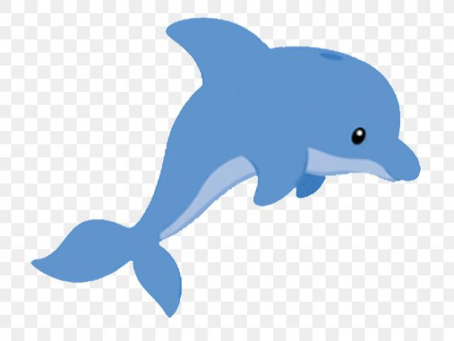 Free Dolphins Clipart, Download Free Clip Art on Owips.com.