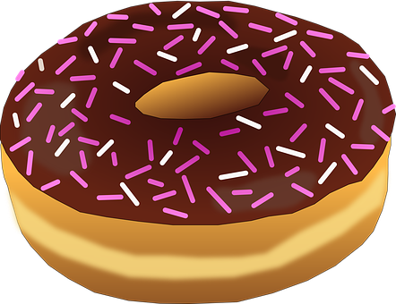500+ HD Donut Pictures & Images for Free.