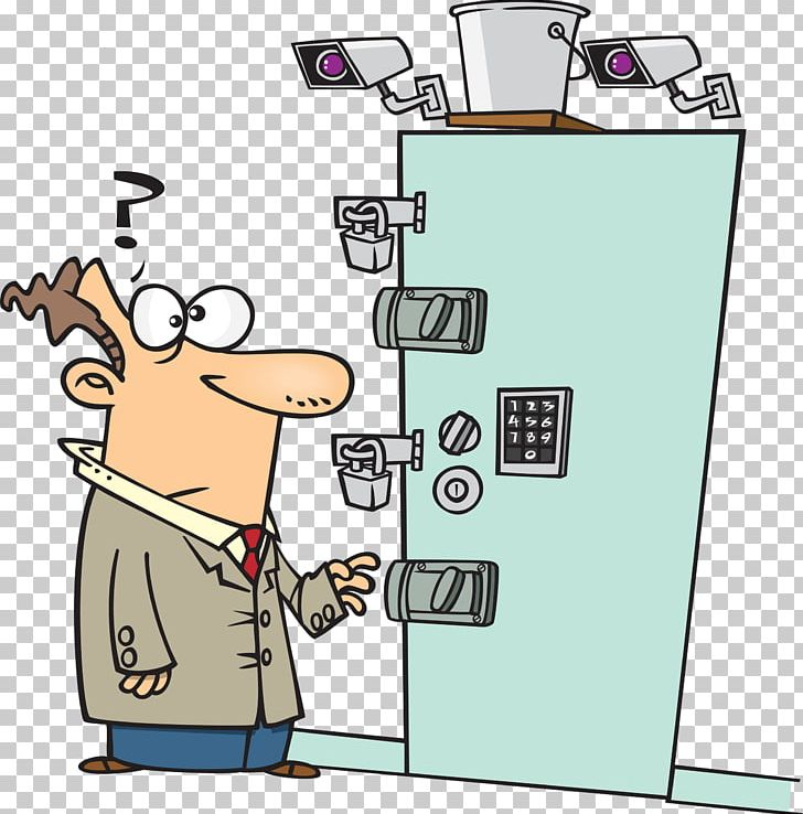 Lock Door Key PNG, Clipart, Art, Cartoon, Clip Art, Cliparts Locked.