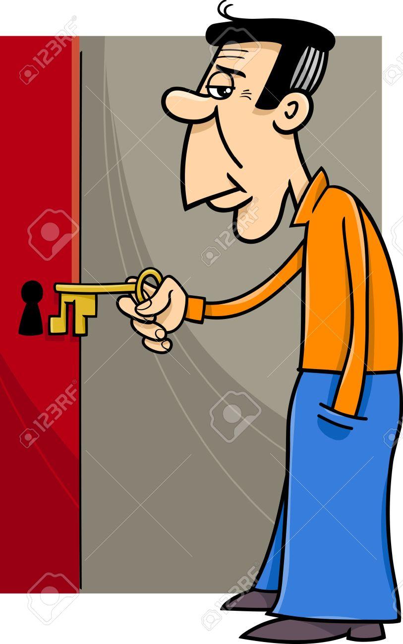 Free Key Clipart door key, Download Free Clip Art on Owips.com.