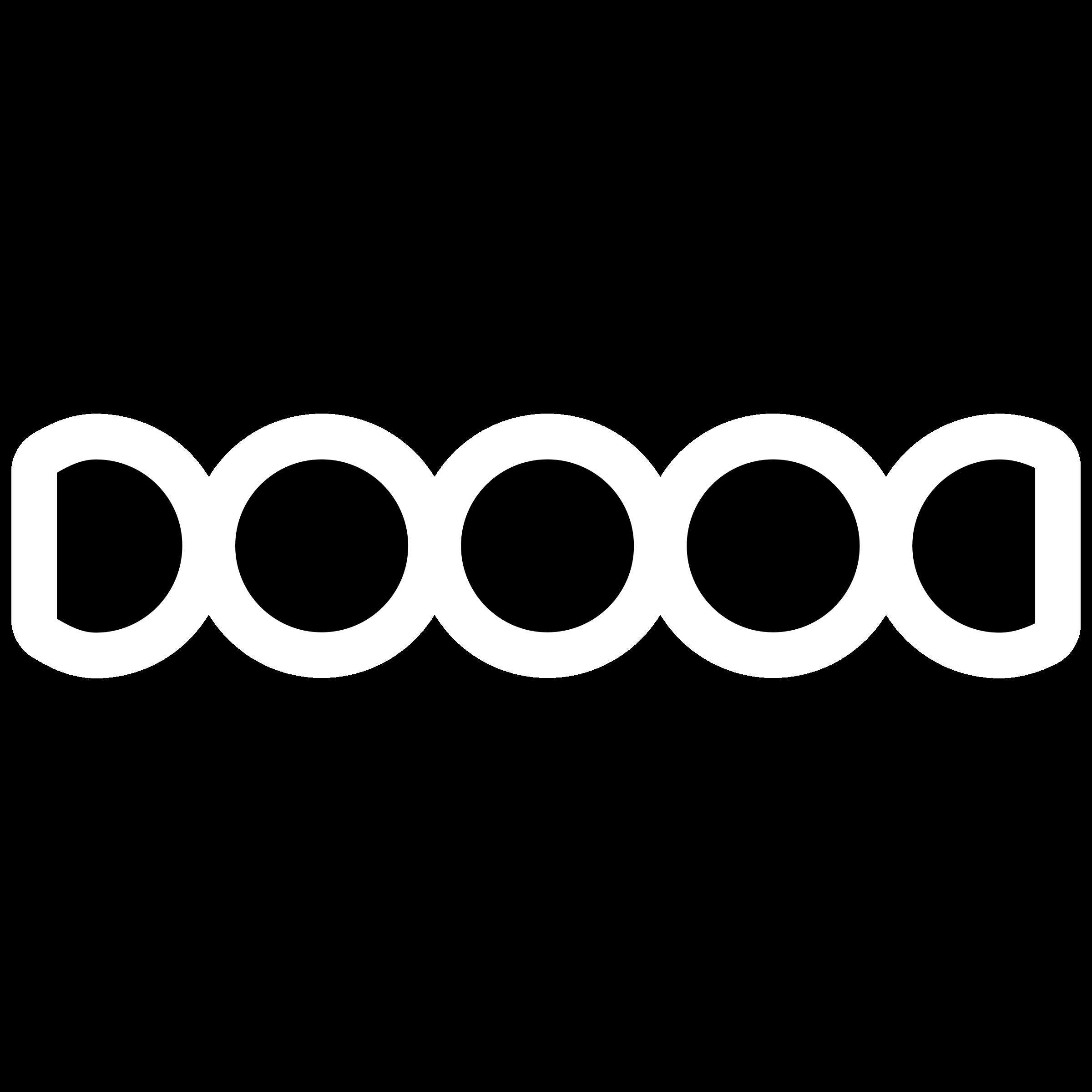 72+ Dot Clip Art.