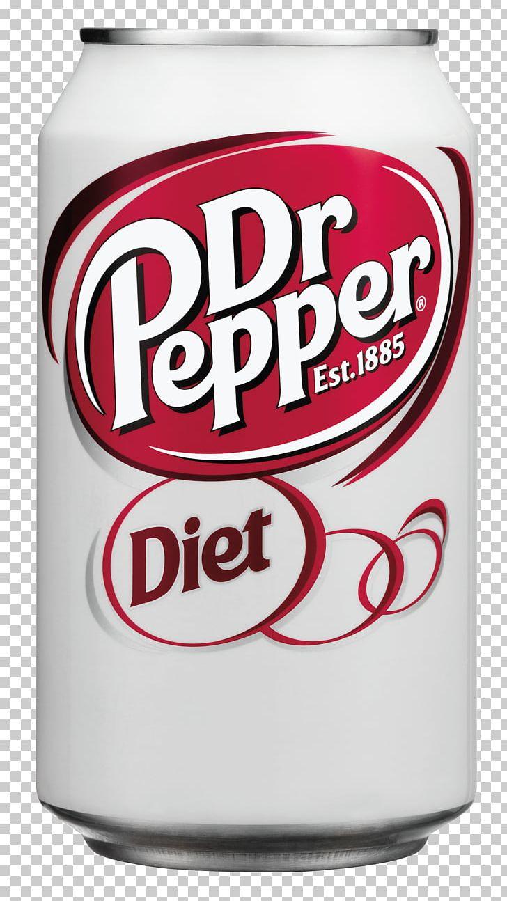 Fizzy Drinks Diet Drink Diet Coke Cola Dr Pepper PNG, Clipart.