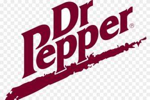 Dr pepper clipart 1 » Clipart Portal.