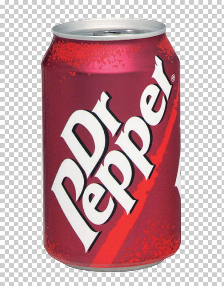 Dr pepper clipart 3 » Clipart Portal.