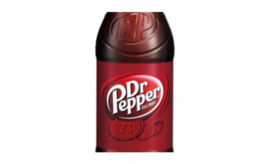 Dr Pepper Clipart.