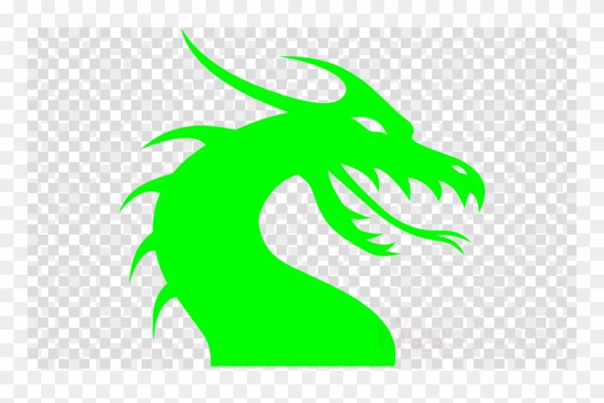 Green Dragon Clipart Dragon Clip Art.
