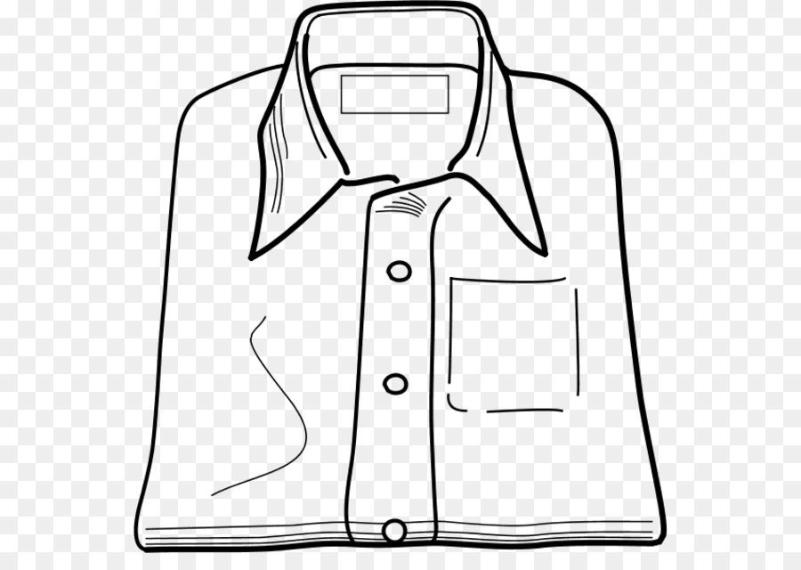 56+ Dress Shirt Clipart.