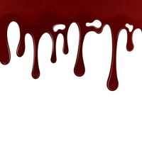 Free Blood Drips Cliparts, Download Free Clip Art, Free Clip Art on.
