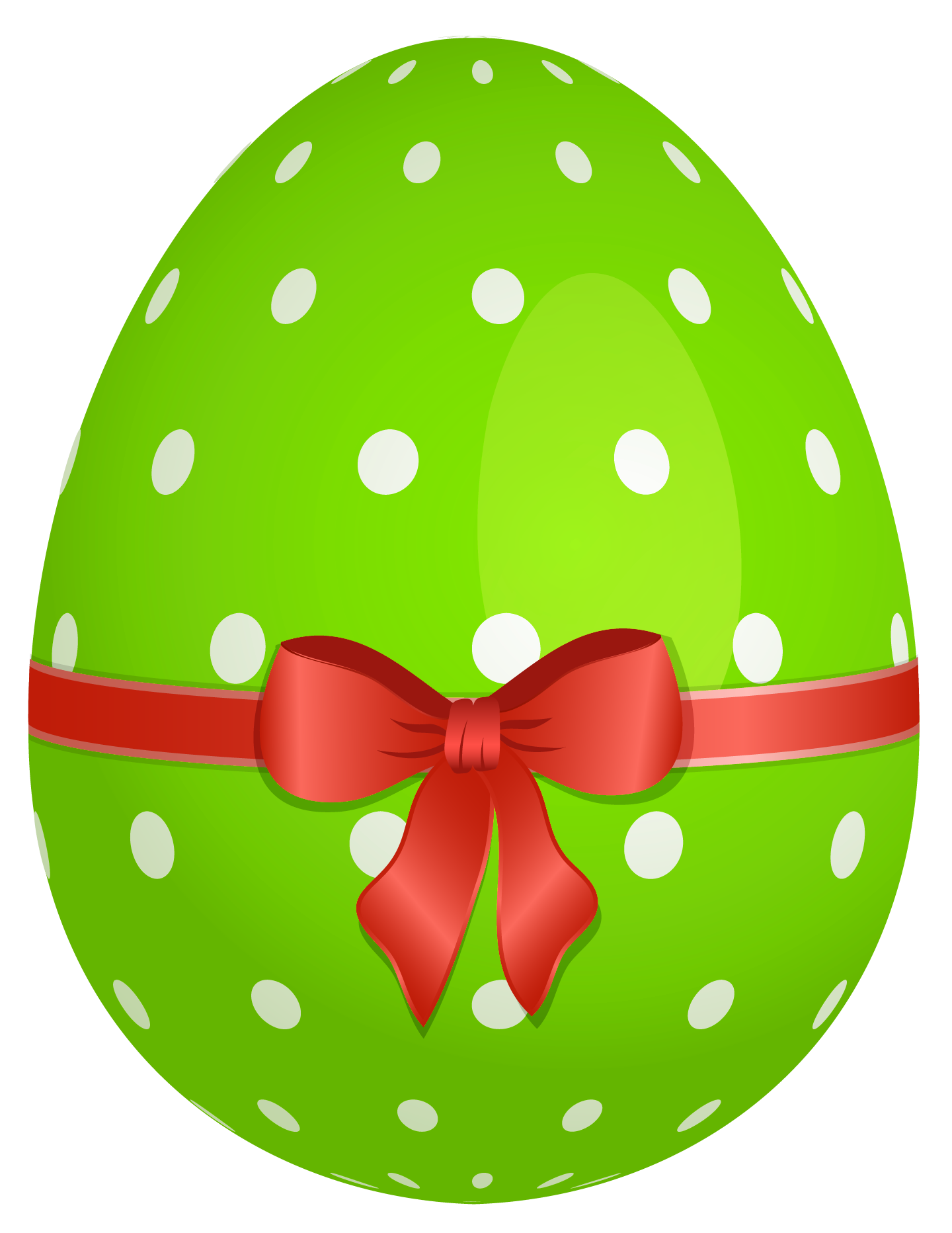 Free download Microsoft Gallery Easter Eggs Clipart for your.