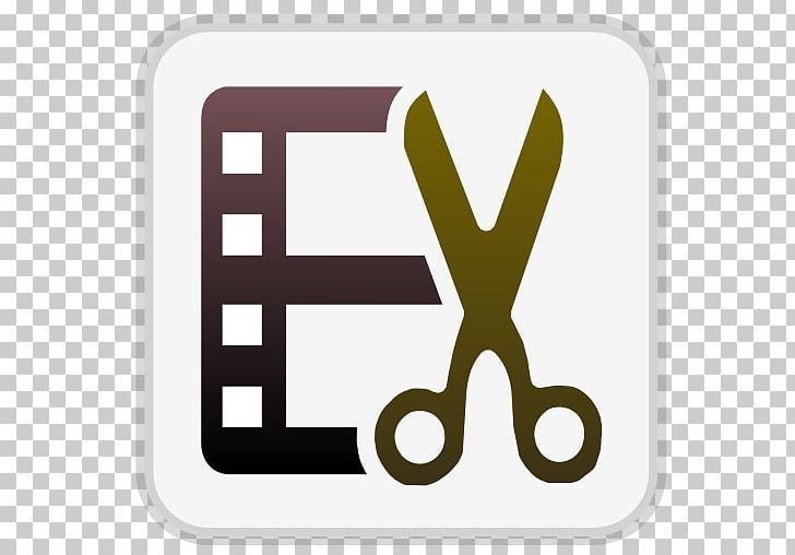 Video Editing Software Film Editing PNG, Clipart, Area, Brand.