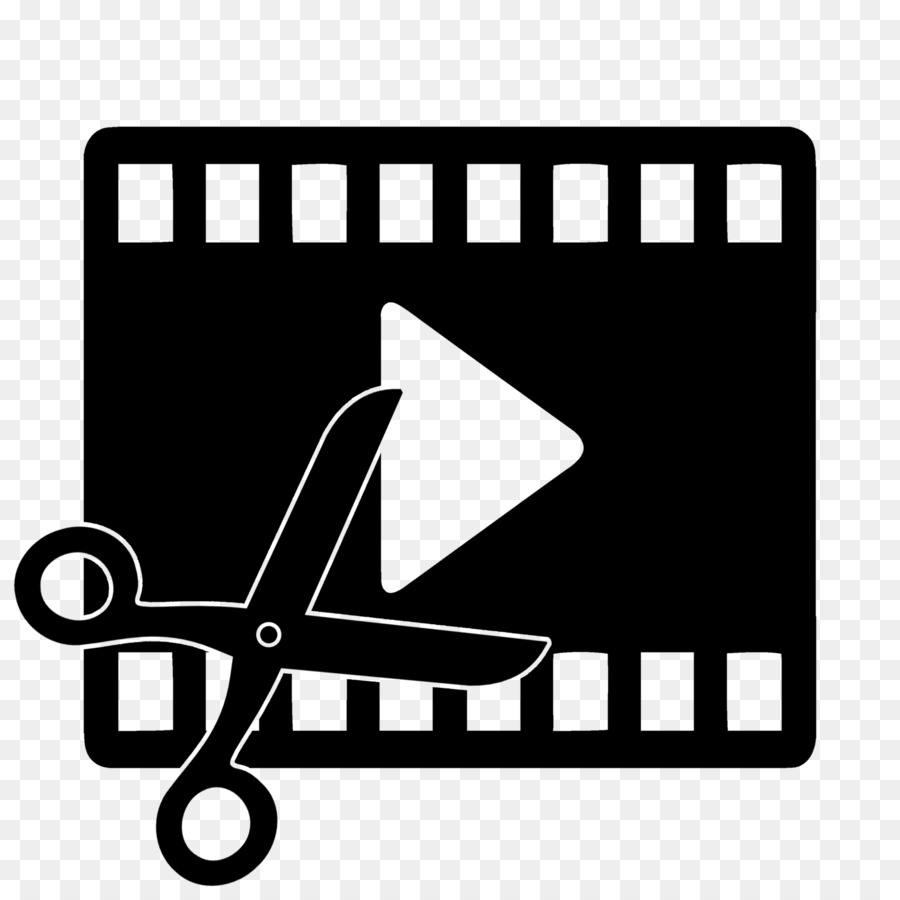 Movie Logotransparent png image & clipart free download.