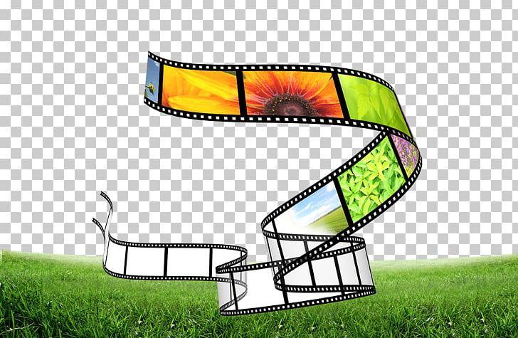 VSDC Free Video Editor Chroma Key Video Editing Software PNG.