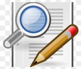 Free PNG Free Clip Art Editor Clip Art Download.