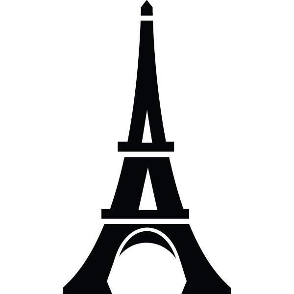 Free Eiffel Tower Clip Art, Download Free Clip Art, Free Clip Art on.